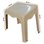 orta-boy-plastik-rahle-bej-ebat-600x600