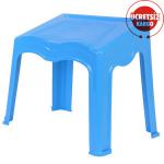 sehzade-plastik-rahle-mavi-600x600-600x600
