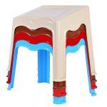 sehzade-plastik-rahle-renkler2-600x600